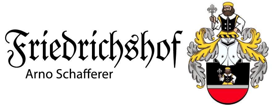 Friedrichshof Absam